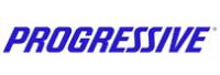 partner-logo-0a