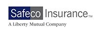 partner-logo-8d-200x68
